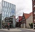 Radio Bremen und Architektenkammer.jpg