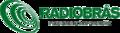 Radiobras.png