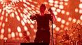 RadioheadMontreal170718-122 (41792360950).jpg