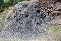 Radiolarit Totes Gebirge 20130814.jpg