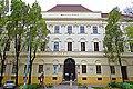 Rady Muze - panoramio.jpg