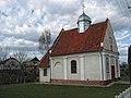 Rai Pokrovska church IMG 1434 61-105-0043.jpg