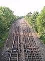 Railway - geograph.org.uk - 195856.jpg