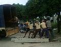 Railway Gang men at Work in Hyderabad.jpg