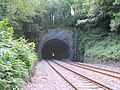 Railway Tunnel under Penllergaer Forest - geograph.org.uk - 32254.jpg