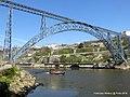 Railway bridge, by Eiffel (40956351771).jpg