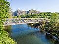 Railway bridge (7966629258).jpg