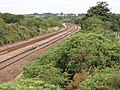 Railway outside Redruth - geograph.org.uk - 36048.jpg