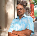 Rajeev Kumar.png