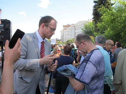 Rally for science and education (Moscow; 2015-06-06) 224.JPG