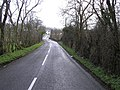 Raloo Road - geograph.org.uk - 719163.jpg