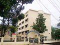Rangamati Medical College.jpg