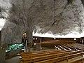 Raron Felsenkirche.jpg