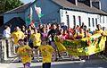 Ras yr Iaith 2014 Castellnewydd Emlyn.jpg