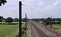 Raskelf MMB 07 East Coast Main Line (West Moor Road).jpg