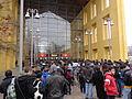 Rat-Con 2014 12.JPG