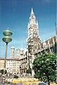 Rathaus, Marienplatz - geo.hlipp.de - 5756.jpg