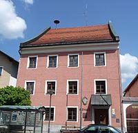 Rathaus Wegscheid.JPG