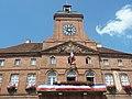 Rathaus Wissembourg 3.jpg
