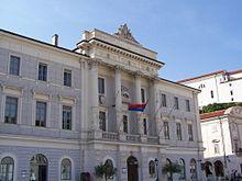 Rathaus in Piran - 100 3062.jpg