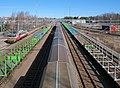 Rauma railways 1.jpg