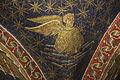 Ravenna, Mausoleo di Galla Placidia, Mosaic 021.JPG