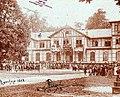 Ravensburg Adlerschießen 1890s.jpg