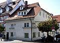 Ravensburg Grüner-Turm-Straße21.jpg