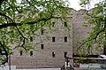 Ravensburg Kunstmuseum 2013-04 02.jpg