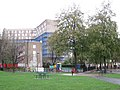 Ravenscroft Park E2 - geograph.org.uk - 1600080.jpg