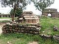 Rawat Fort inside Graves.jpg