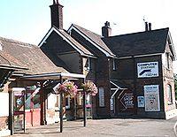Rayleigh Station - geograph.org.uk - 333112.jpg