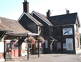 Rayleigh Station - geograph.org.uk - 333112.jpg