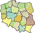 Rdlp lublin.png