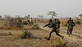 React to contact training during Flintlock 2017 in Niger 170303-A-BV528-002.jpg