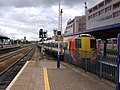 Reading railway station MMB 11 458028.jpg