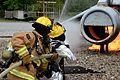 Ready when Fire 160414-Z-XX826-071.jpg