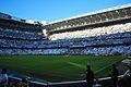 Real Madrid - Barça (3495454182).jpg