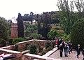 Realejo-San Matias, Granada, Spain - panoramio (10).jpg