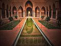 Reales alcázares.jpg