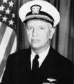 Rear Admiral Horace H. Epes, Jr.png