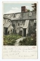 Rear of Witch House, Salem, Mass (NYPL b12647398-68534).tiff