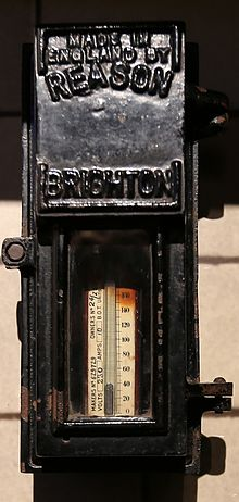 Electricity meter - Wikipedia