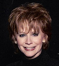 reba mcentire wikireba mcentire - back to god, reba mcentire - back to god перевод, reba mcentire - fancy, reba mcentire - fancy перевод, reba mcentire - back to god mp3, reba mcentire - forever love, reba mcentire what do you say, reba mcentire silent night, reba mcentire somebody, reba mcentire fancy album, reba mcentire music, reba mcentire wiki, reba mcentire myself without you, reba mcentire height weight, reba mcentire image, reba mcentire up on the housetop, reba mcentire - consider me gone, reba mcentire quotes, reba mcentire billboard, reba mcentire pronunciation
