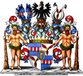 Recke-Volmerstein-Wappen.png