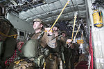 Recon Marines prepare for parachute missions in Pacific 141120-M-GX711-122.jpg