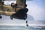 Reconnaissance Team Leader Course 160426-M-QH615-213.jpg
