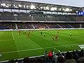 Red Bull Arena, Salzburg (5812111070).jpg