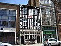 Red Lion Inn Southampton.jpg