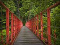 Red Suspension Bridge - panoramio.jpg